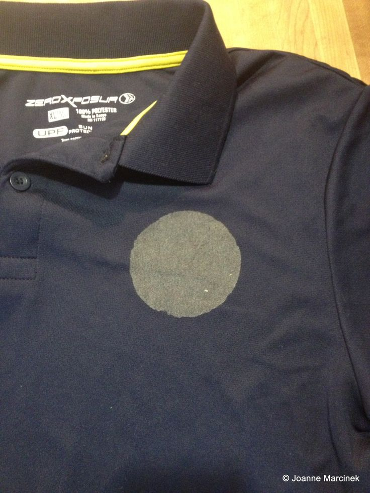 How To Remove Sticker Residue From Clothing Simply And