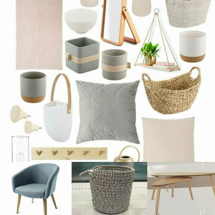 Dear Kmart Australia, We'll have one of everything! Yours truly, SCS Geelong Anyone else crushing over the new Kmart homewares? We definitely will not judge if you need to create a little extra space in your home for these lovelies.