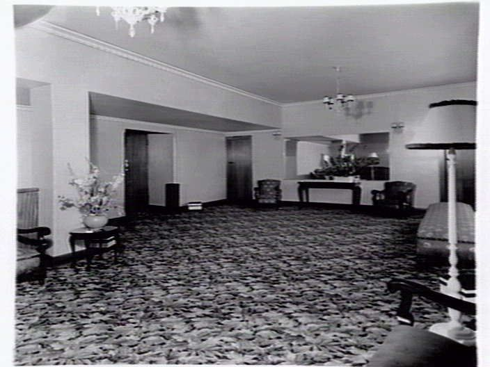 Foyer Office Victoria : Best images about old picture theatres on pinterest