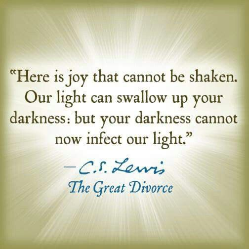 Cs Lewis Quotes New Beginning: 205 Best THE INIMITABLE C.S. LEWIS Images On Pinterest