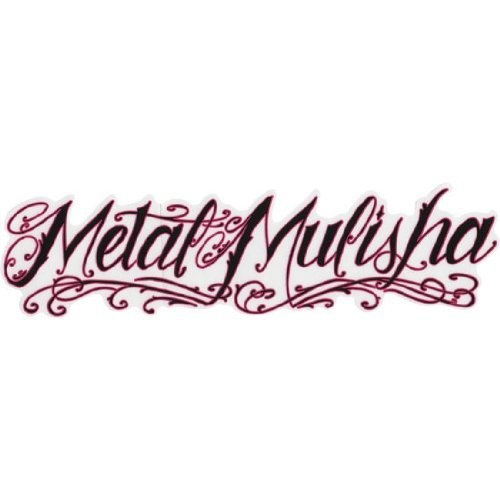 pin pink metal mulisha logo image search results on pinterest
