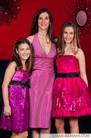 Bar mitzvah guest what to wear