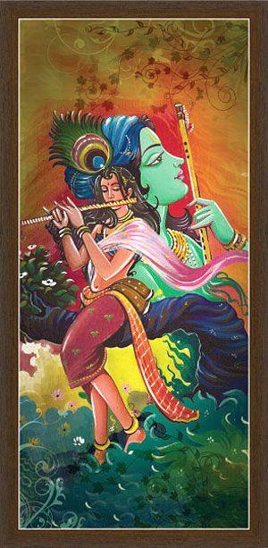 radha krishna - Google Search