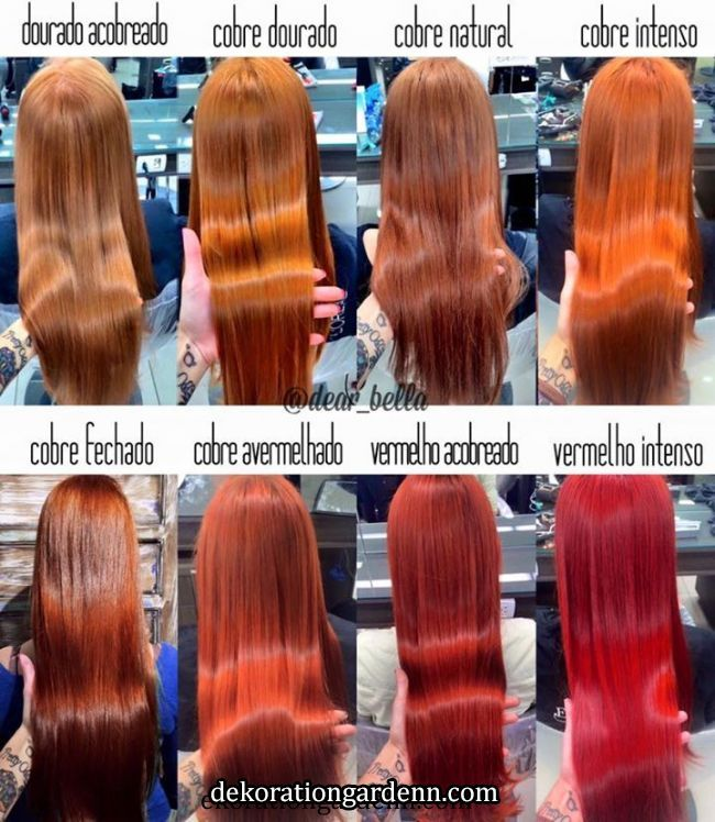 Links unten in 2020 | Hair styles, Dyed hair, Hair trends   Links unten in 2020 | Hair styles, Dyed hair, Hair trends