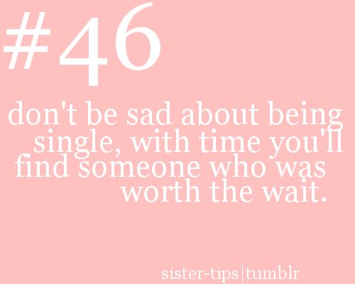 71 best Me : Staying Single Forever images on Pinterest | My life ...