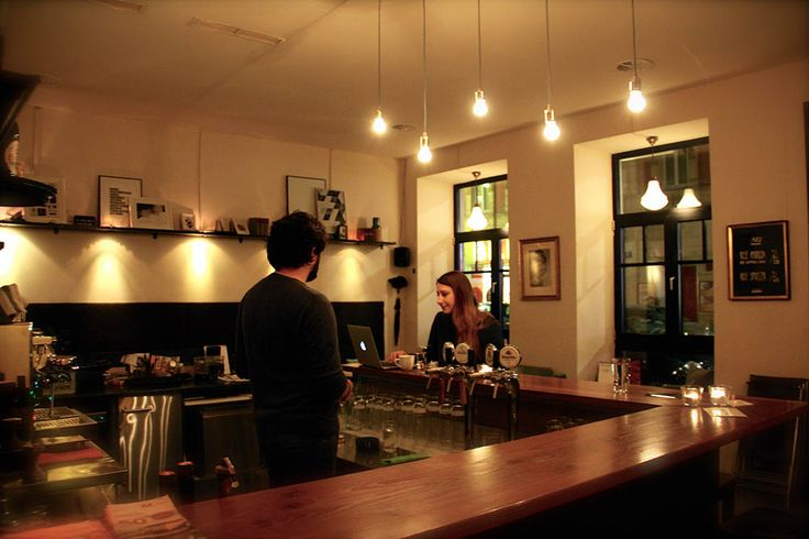 Melu0027s Craft Beers and Diner Fancy burgers and 400 different kinds - reddy küchen wien