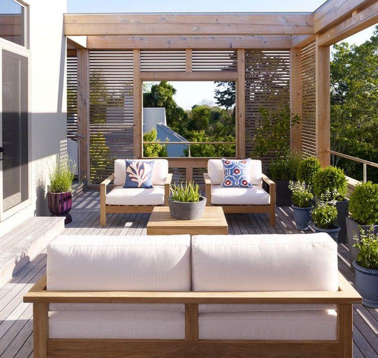 ber ideen zu sichtschutz aus glas auf pinterest metallbau schmiedeeisen und edelstahl. Black Bedroom Furniture Sets. Home Design Ideas