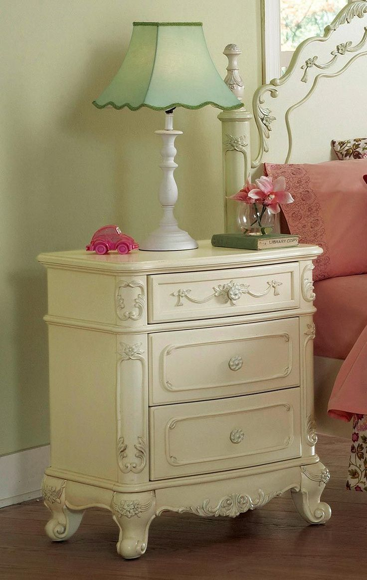 9 best Table basse images on Pinterest   Furniture, Cottage and Fall