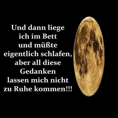 egal #laughing #schwarzerhumor #lmao #epic #witze #witzigebilder #love #laugh