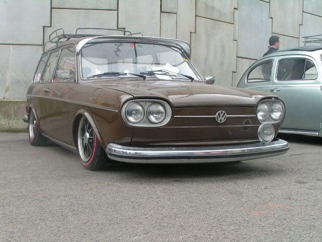 VW_Variant_squareback1