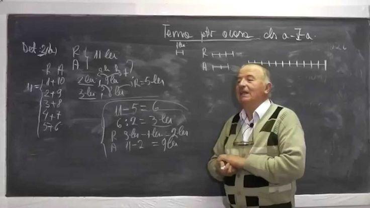 2/2 Lectia 617 - Calculul unor sume Gauss - Identitati - Rezolvam tema p...