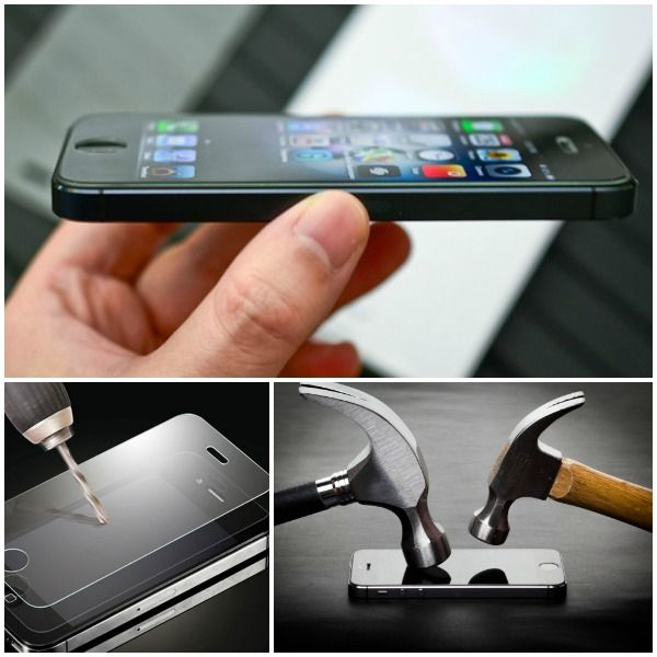 $6 Tempered Glass Screen Protector for iPhone 5s/5c/5 Shipped - http://www.pinchingyourpennies.com/6-tempered-glass-screen-protector-iphone-5s5c5-shipped/ #Couponcode, #Pinchingyoupennies, #Pinkepromise