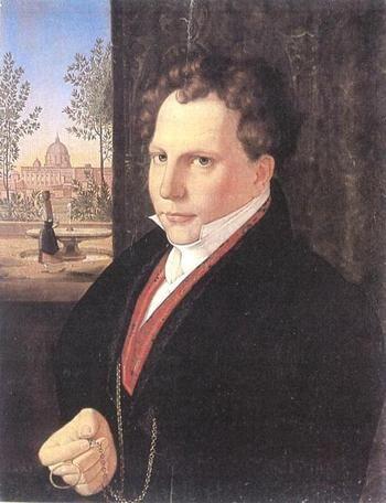 Gustav Adolf von Ingenheim