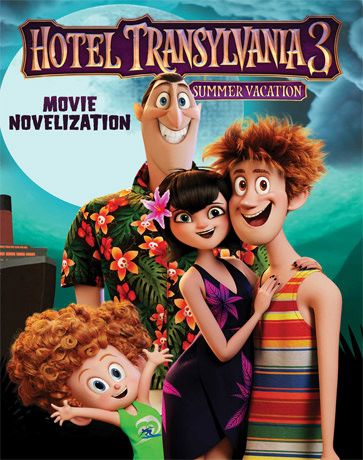 download hotel transylvania 2012 in dual audio hindi-eng 1080p by utorrent
