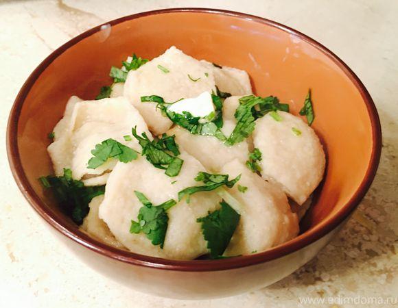 Из этого теста делаю пельмени, пасту и листья для лазаньи. В оригинальном рецепте используется казеиновый протеин, я заменила на изолят соевого протеина (белок). Рецепт из интернета, автор у...