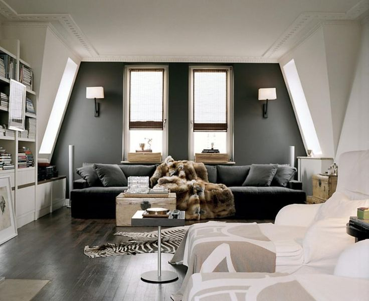 Black Accent Wall 147 best walls with interest images on pinterest | home, home