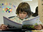 Reggio Emilia: construir con y para los niños - ..::Ministerio de Educación Nacional de Colombia::..