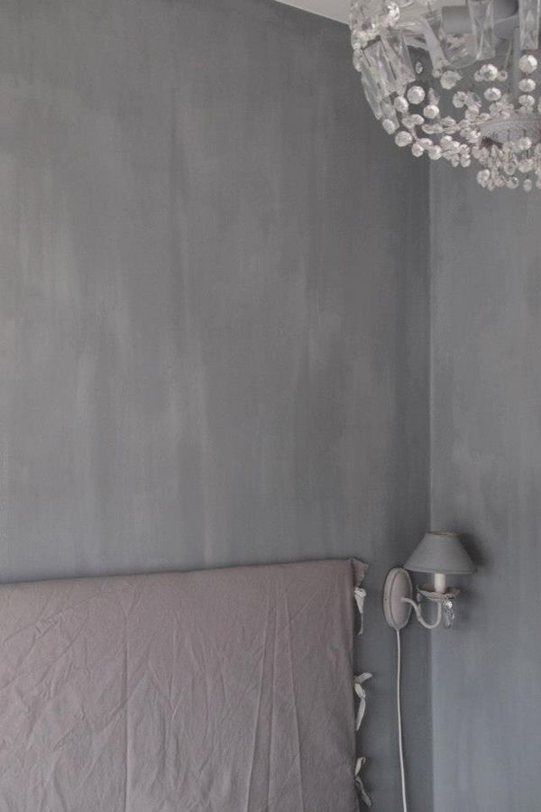Kalklitir kalkmålning – nyhet!   inreda.com/blogg
