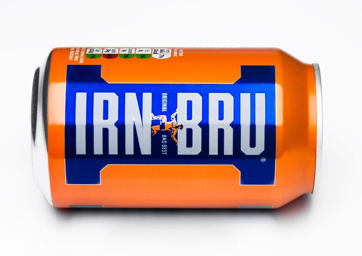 Street prices hits £2 a hit in Glasgow as addicts stockpile Irn Bru -- Street pushers in Glasgow have been demanding up to £2 for a hit of Irn Bru as addicts have started stockpiling ahead of a planned change in recipe. Irn Bru, widely regarded by many as Scotland's gateway drug to Buckfast and Battered Mars Bars, has long been used as baby food and on Corn ... --  -- https://rochdaleherald.co.uk/2018/01/04/street-prices-hits-2-a-hit-in-glasgow-as-addicts-stockpile-ir