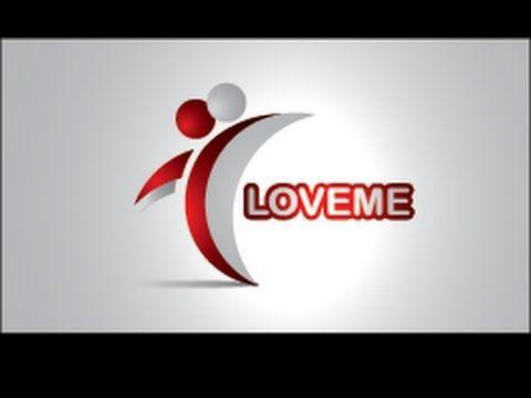 ▶ Simple Logo Design in adobe illustrator | adobe illustrator ...
