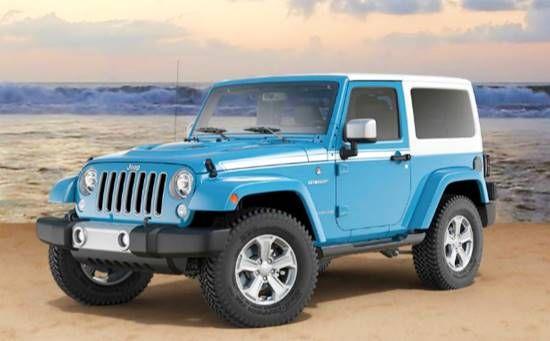#jeep #jeepwrangler #2018jeep #jeepwranglerunlimited #jeepwranglerunlimitededition #jeepwranglerchiefedition