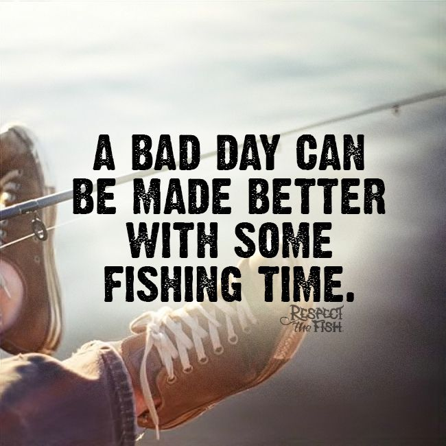 34 best fishing quotes sayings images on pinterest for Best time to go bass fishing