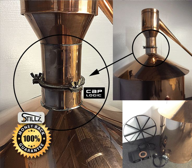 25+ Best Ideas about Moonshine Still on Pinterest ...