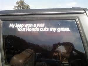 Jeeps hahahah love this!!!!