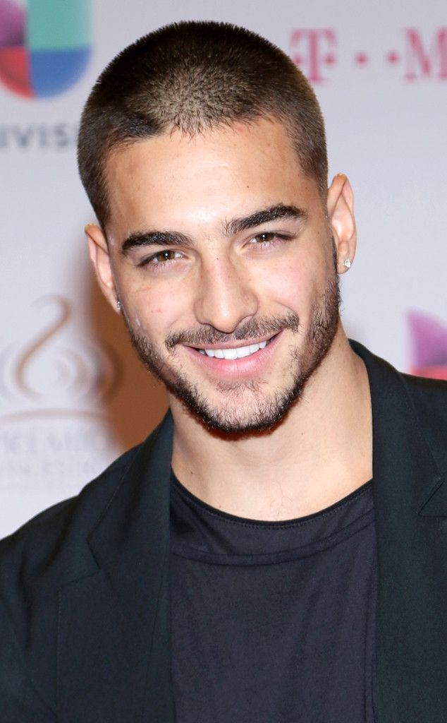 Maluma que bello