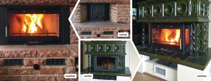 11 besten ofen bilder auf pinterest ofen kamine und kachelofen. Black Bedroom Furniture Sets. Home Design Ideas