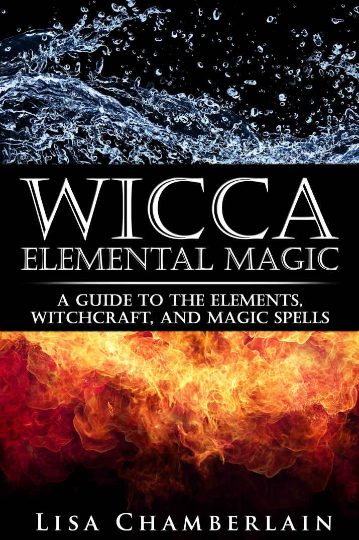 Free Ebooks on Wicca