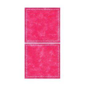 AccuQuilt GO! Fabric Cutting Dies; Square 4-3/4 inch; Quilt Block F $19.34