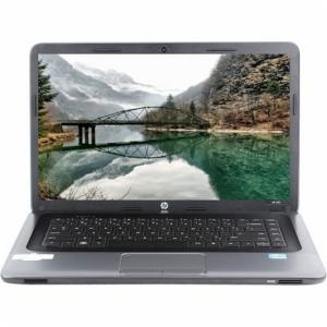 HP provides excellent value for money with this B650 notebook PC. Offering 2GB of RAM and 2nd Generation Intel Core i3-2310M processor with a 2.10 GHz clock speed, it gives you all the performance you need for your everyday computing, without costing the earth. http://www.naaptol.com/laptops/hp-essential-650-laptop-%28c0s24pa%29-%282nd-gen-ci3-2gb-500gb-dos%29/P/12187561.html