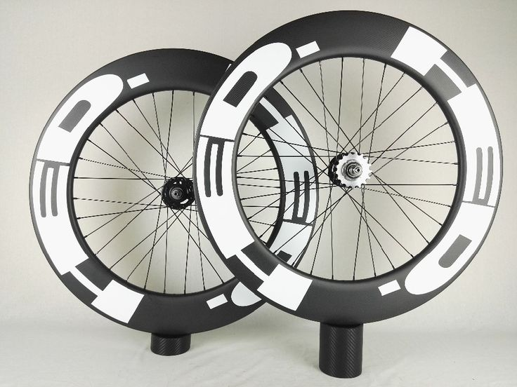 356.25$  Watch here - http://aiqnr.worlditems.win/all/product.php?id=32792770695 - track bike carbon wheelset, 88mm clincher/tubular ,700C track bike carbon wheel,fixed gear
