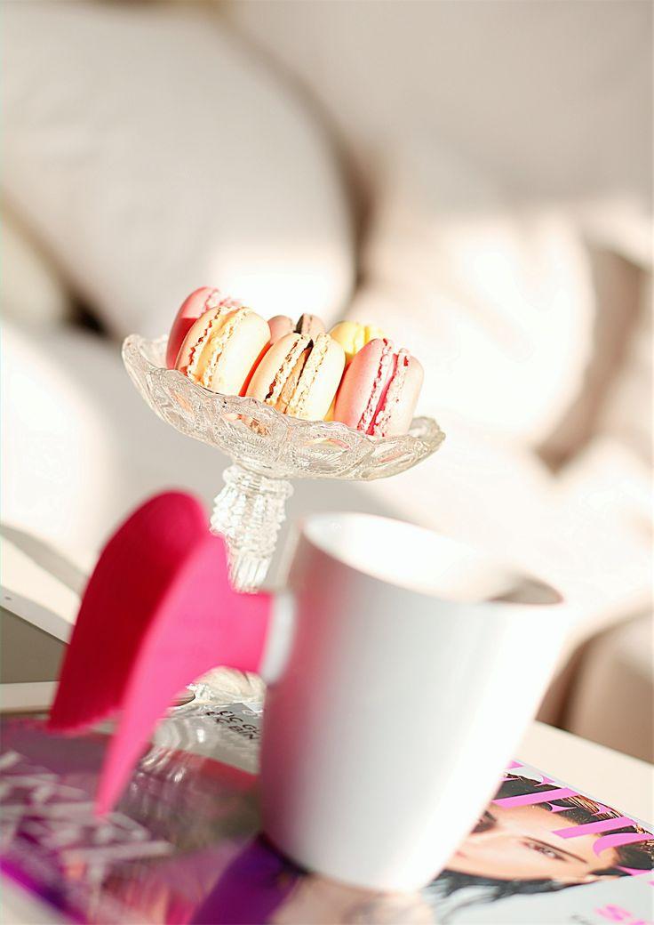 Espresso Fincanı Angel Express ile kahve keyfinizi duble yaşayın!  http://www.karincadesign.com/esspresso-fincani-angel-pembe-1825