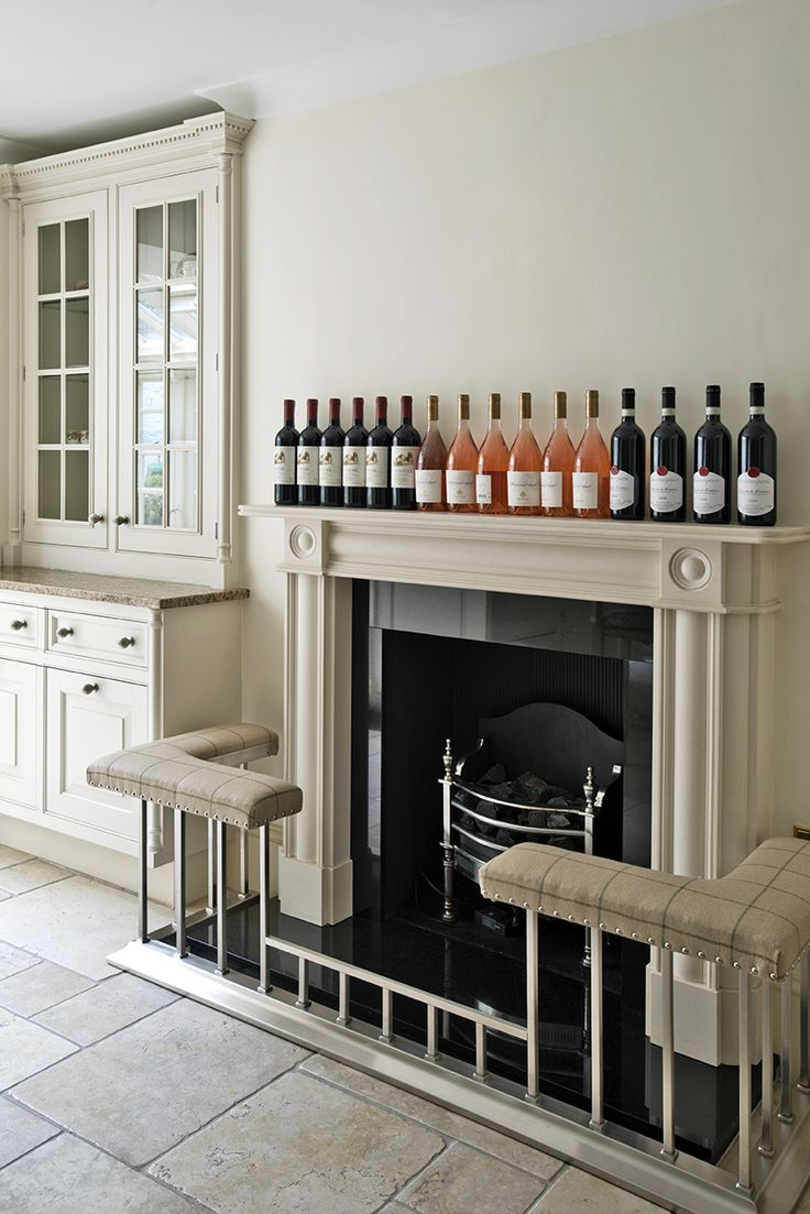 11 best club fender fireplace benches images on pinterest