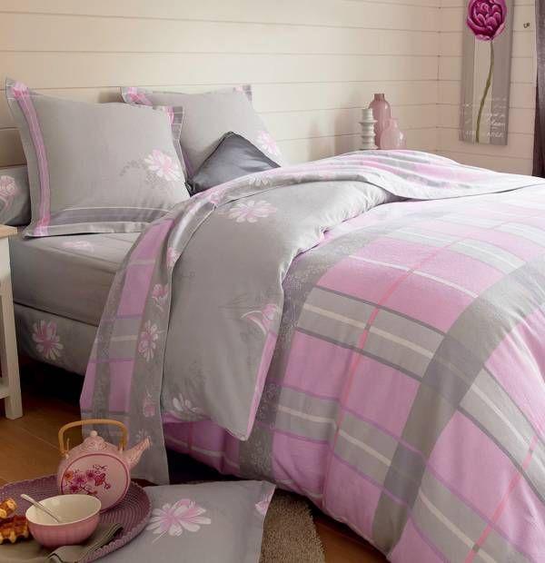 17 meilleures id es propos de housse de couette flanelle sur pinterest housse de couette ado. Black Bedroom Furniture Sets. Home Design Ideas