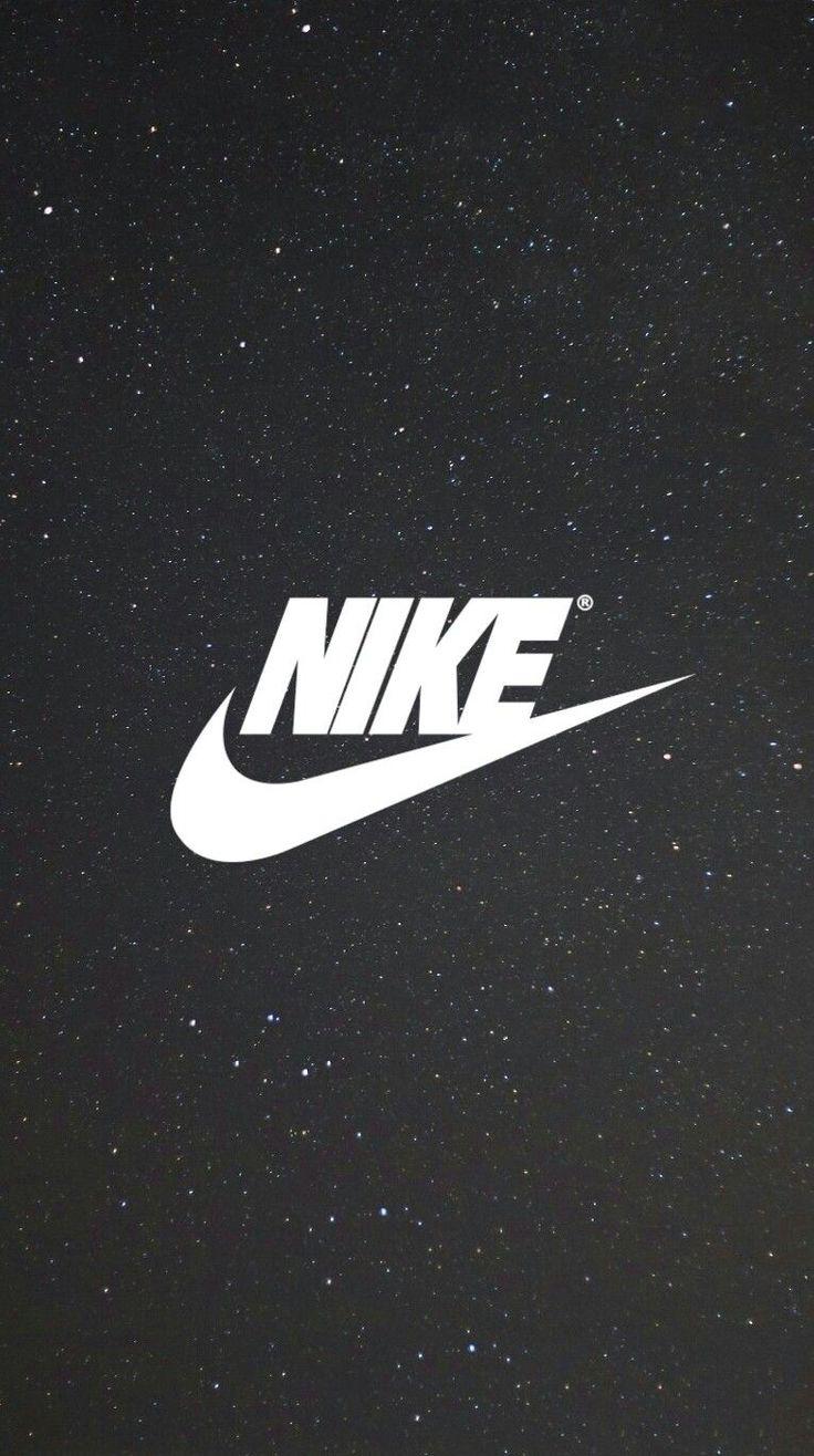 Nike wallpaper SmartphoneLogo Nike wallpaper, Nike