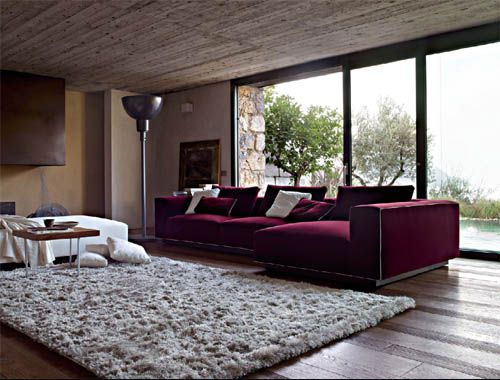 35 best Arketipo images on Pinterest Sofas, Composition and - designer sofa windsor arketipo