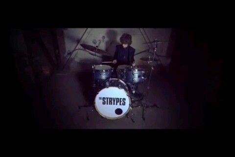 Evan Walsh! Hometown Girls video.