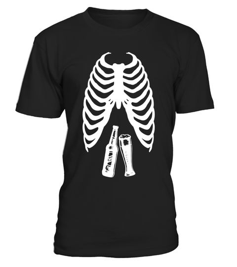 """# Skeleton Rib Cage alcoholic Drinks Tshirt .  Special Offer, not available in shops      Comes in a variety of styles and colours      Buy yours now before it is too late!      Secured payment via Visa / Mastercard / Amex / PayPal      How to place an order            Choose the model from the drop-down menu      Click on """"Buy it now""""      Choose the size and the quantity      Add your delivery address and bank details      And that's it!      Tags: Halloween Is just around the corner…"""