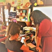 Pin this DonorsChoose.org project on your pinboard.