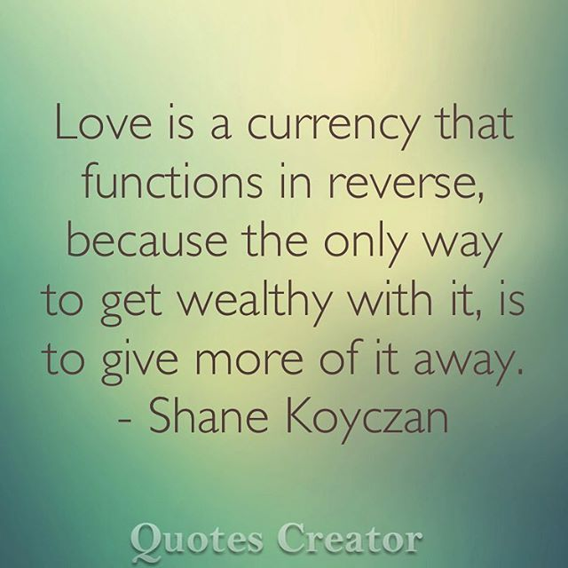 """Top 100 hope quotes photos I have never been more in love with anything I've listened to. """"How to be a person"""" by Shane Koyczan.  YouTube it.  You will feel hope. You will feel worthy. See more http://wumann.com/top-100-hope-quotes-photos/"""