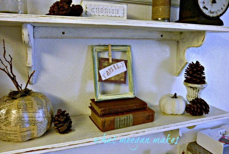 meijer kitchen dining furniture sets trend home design