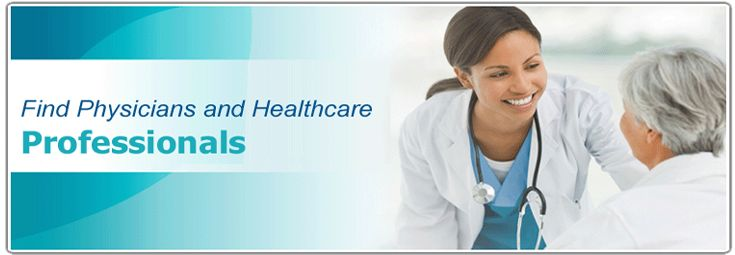 Doctors List - Chikitsa Healthcare Network And Services India