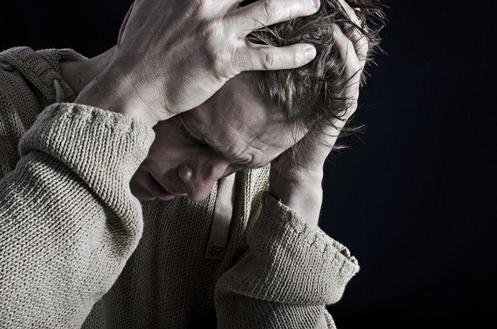 Confira os sintomas para saber se você sofre do mal do século  continue lendo em 12 Sinais de que você sofre do Transtorno de Ansiedade