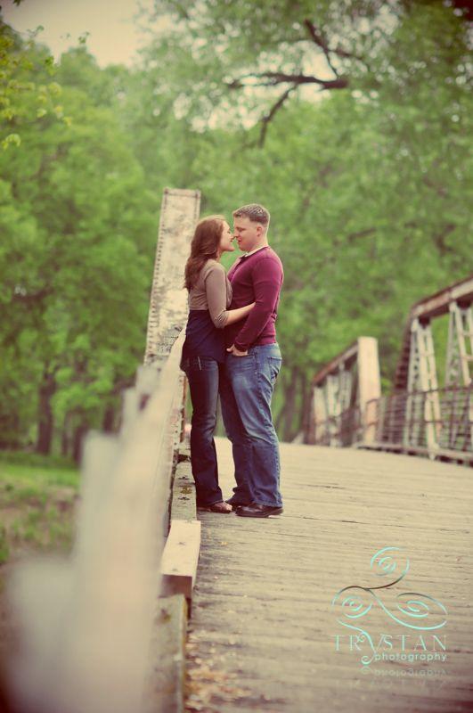 colorado-springs-couples-engagement-portraits-2014035.jpg (531×800)
