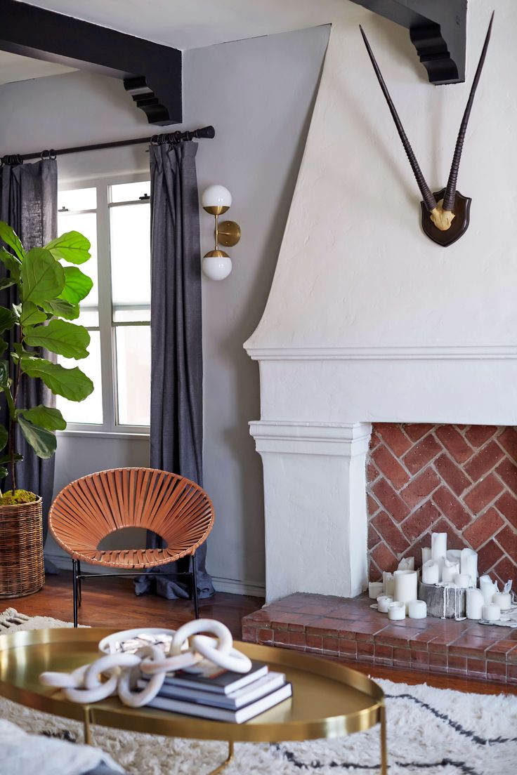 New trend painted chairs with dipped or raw legs jelanie - 64 Best Scandinavian Design Images On Pinterest Live Architecture And Home