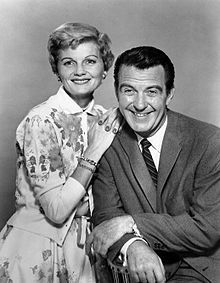 ward and june cleaver - Google Search