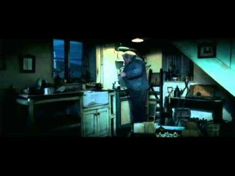 Culturele doffen: Harry Potter en de vuurbeker